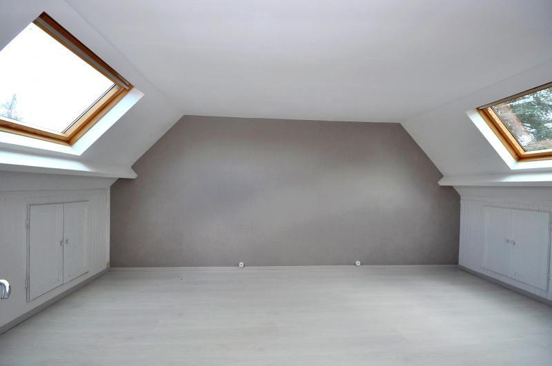 Sale house / villa Briis sous forges 349000€ - Picture 8