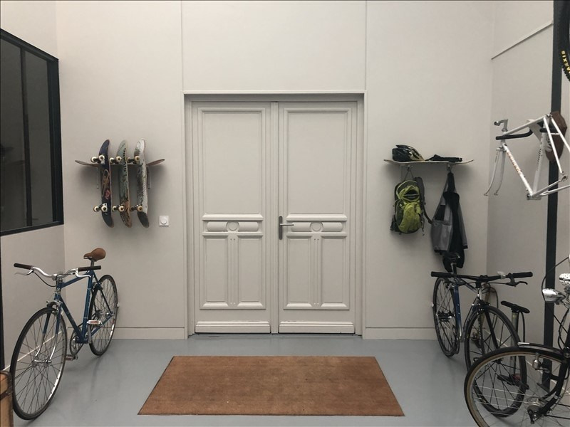 Deluxe sale loft/workshop/open plan Bordeaux 1747000€ - Picture 5