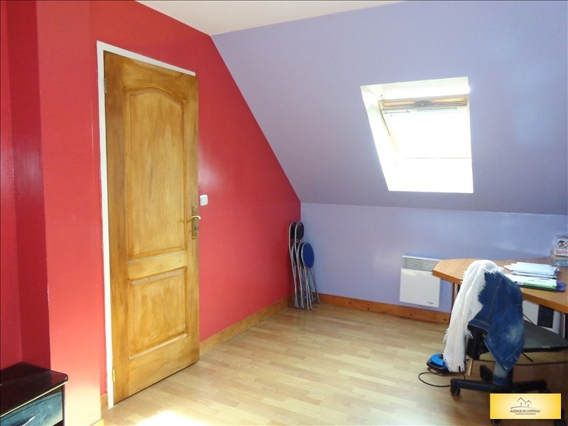 Vente maison / villa Moisson 208000€ - Photo 7