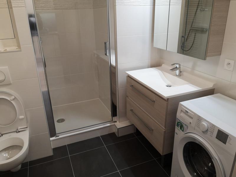 Location appartement Paris 9ème 1750€ CC - Photo 5