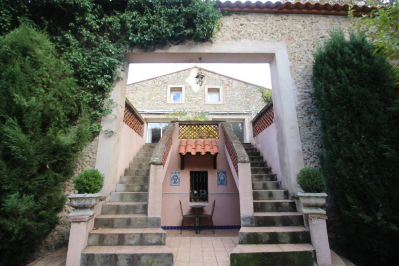 Venta de prestigio  casa Saint andre 895000€ - Fotografía 8