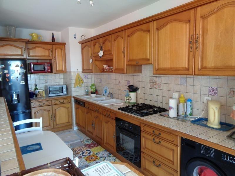 Sale apartment Niort 107000€ - Picture 4
