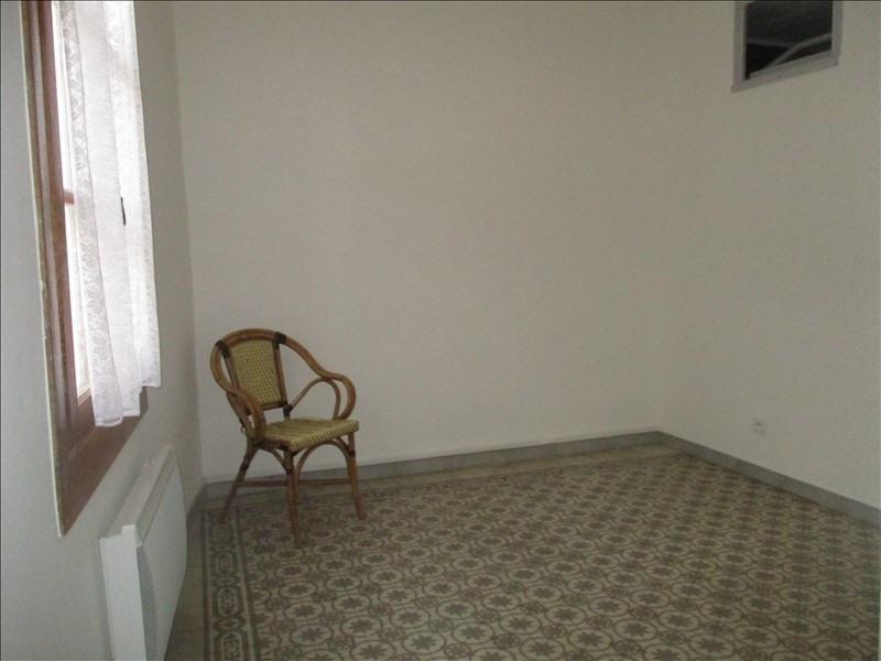 Affitto appartamento Nimes 580€ CC - Fotografia 8