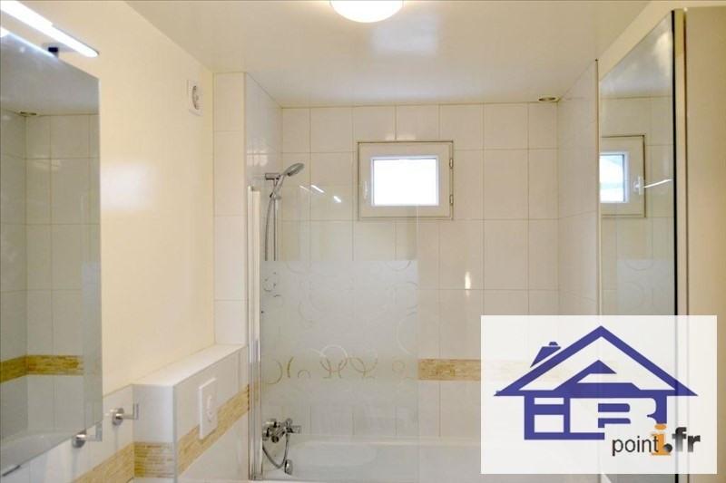 Rental house / villa Fourqueux 3000€ CC - Picture 7