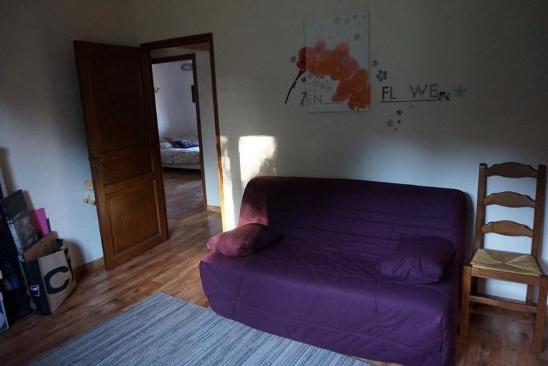 Vente maison / villa Valle-di-mezzana 450000€ - Photo 18