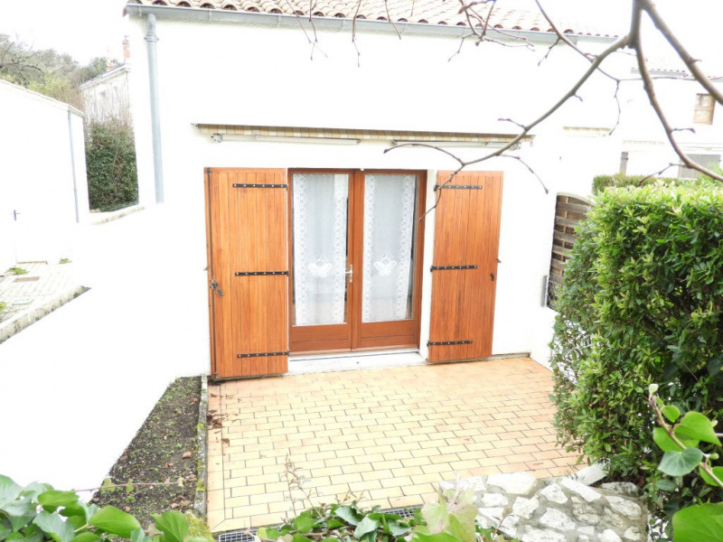 Sale house / villa Royan 138 450€ - Picture 2
