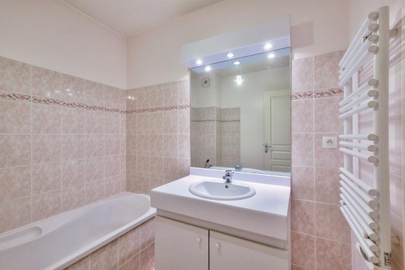 Vente appartement Lyon 9ème 430000€ - Photo 6