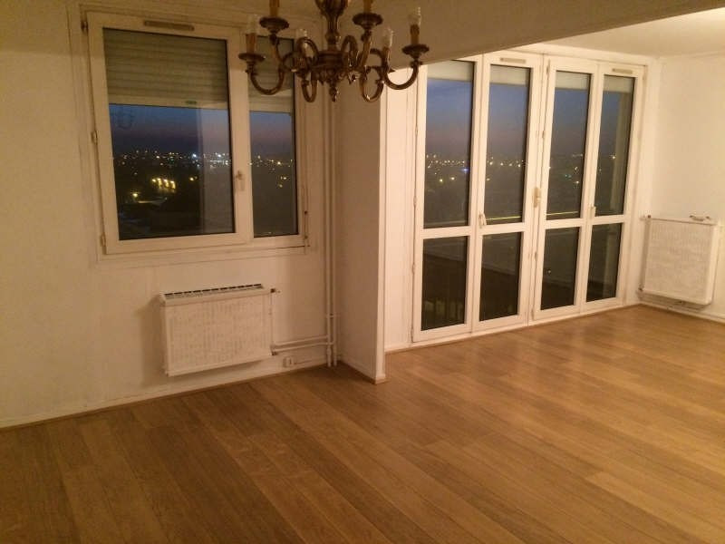 Vente appartement Le havre 80 645€ - Photo 3