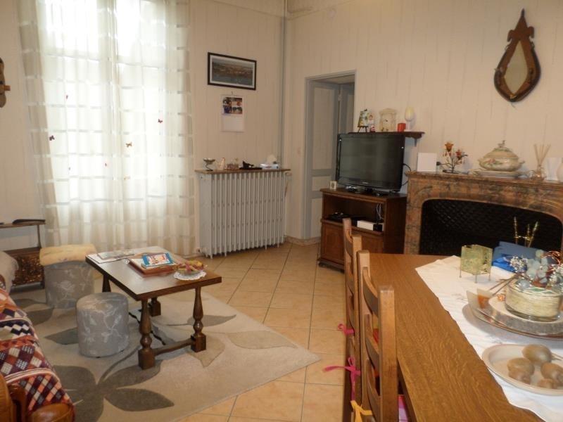 Vente maison / villa Valdivienne 231000€ - Photo 5