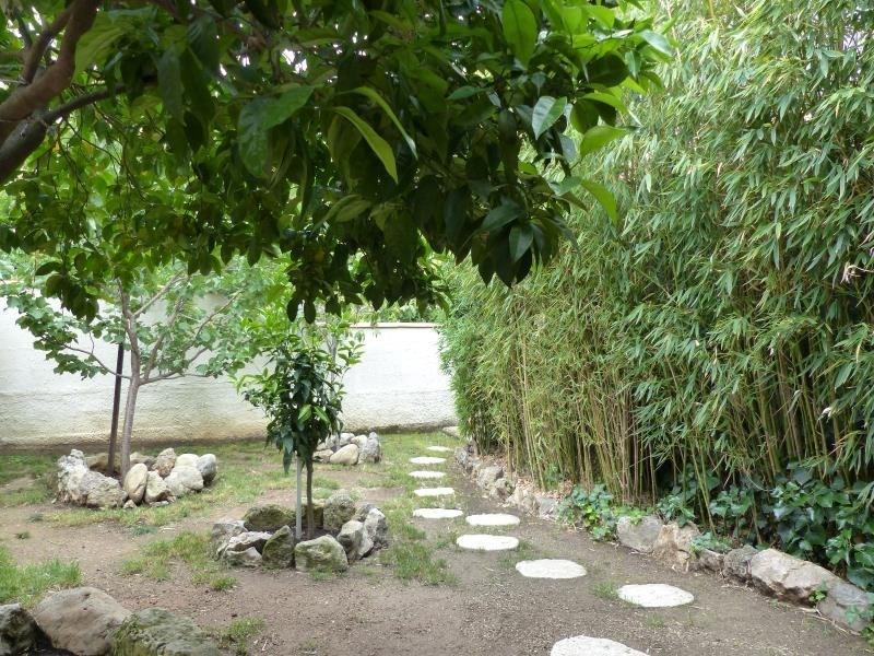 Vente maison / villa Beziers 288500€ - Photo 2