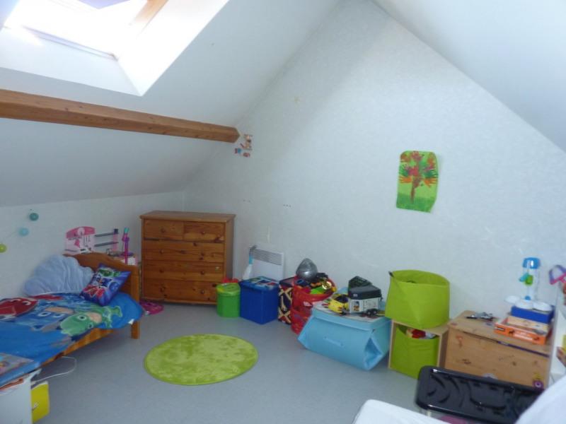 Sale apartment Ballancourt sur essonne 196000€ - Picture 7