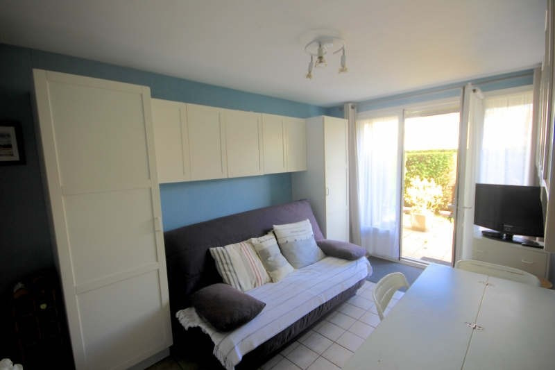 Vente appartement Villers sur mer 86 600€ - Photo 6