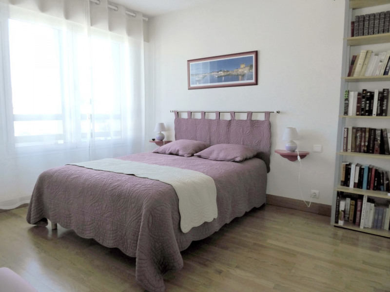 Vente appartement Ciboure 470000€ - Photo 5