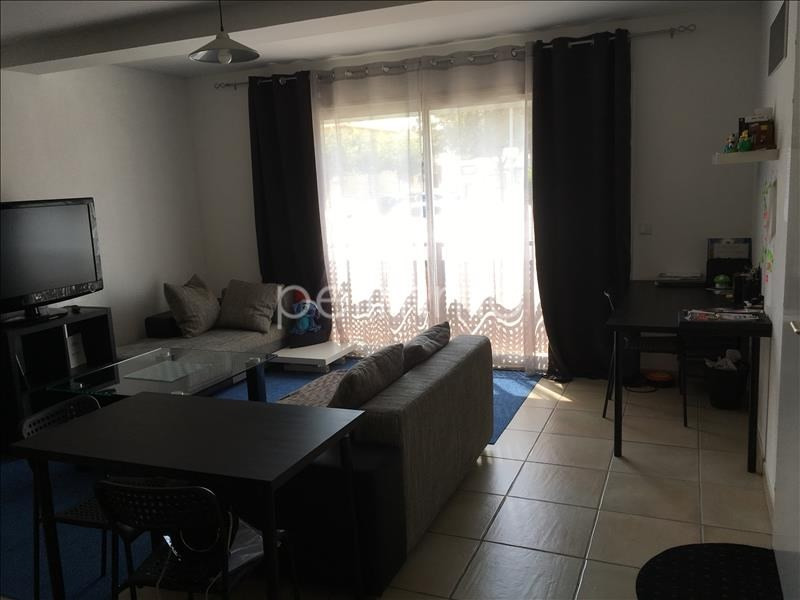 Rental apartment Salon de provence 600€ CC - Picture 3