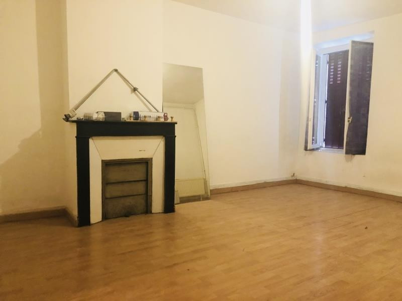 Investment property apartment Gagny 114000€ - Picture 1