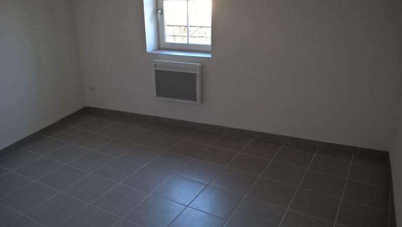 Location appartement Lambesc 885€ CC - Photo 10