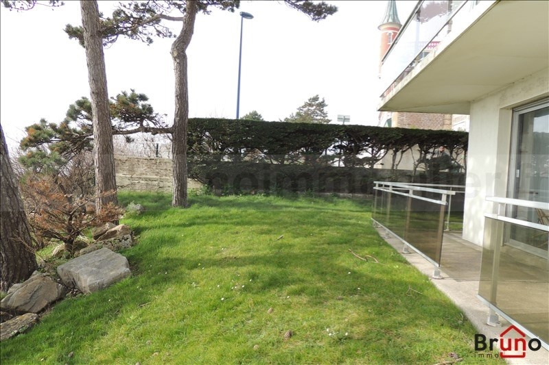 Sale apartment Le crotoy  - Picture 8