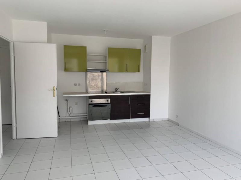 Rental apartment Bretigny-sur-orge 761€ CC - Picture 13