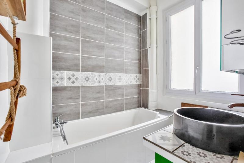 Revenda apartamento Colombes 380000€ - Fotografia 6
