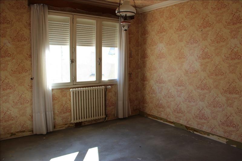 Sale house / villa St pere en retz 168000€ - Picture 9