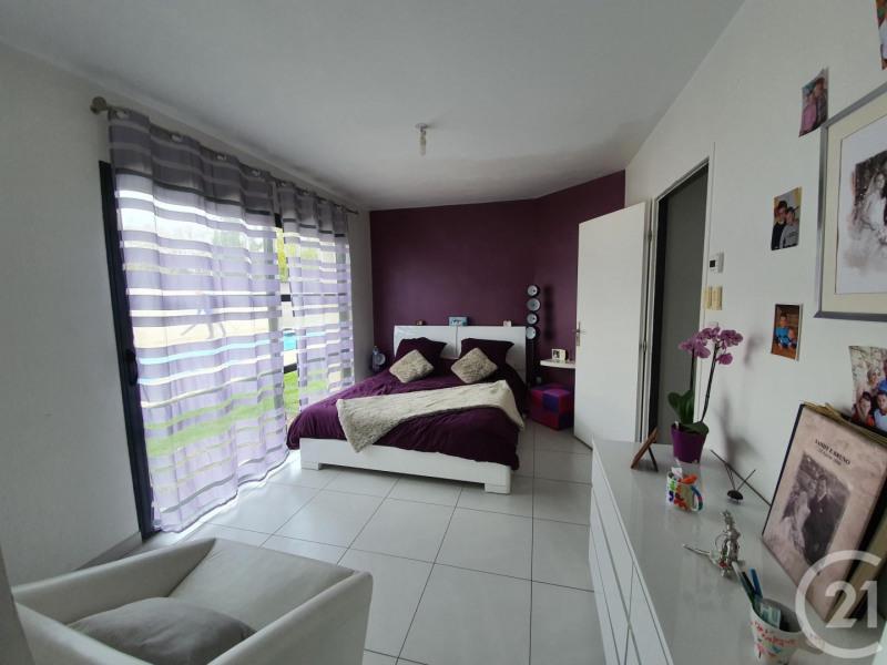 Vente maison / villa Villefranche-sur-saône 399000€ - Photo 4