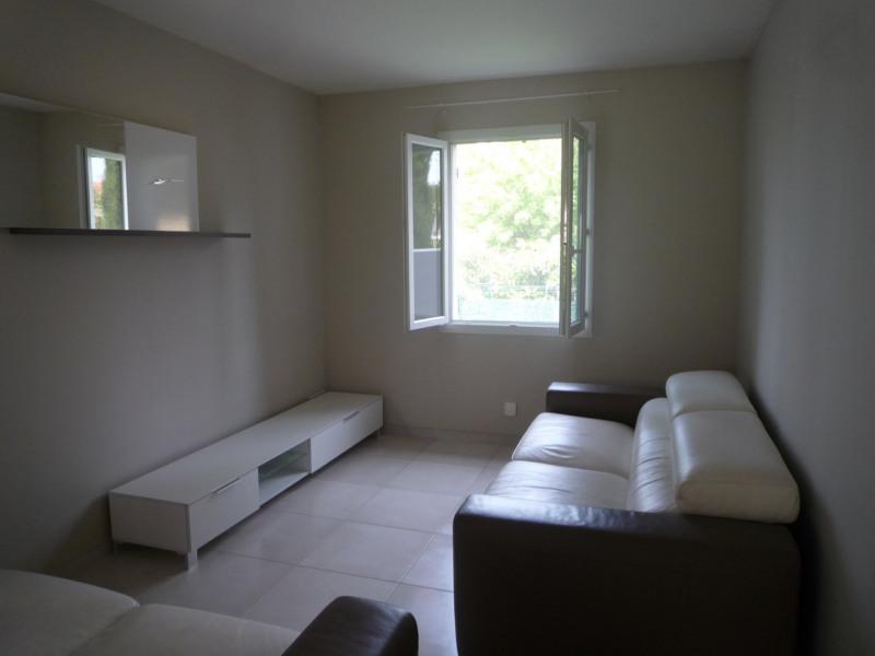 Vente maison / villa Orange 216300€ - Photo 5