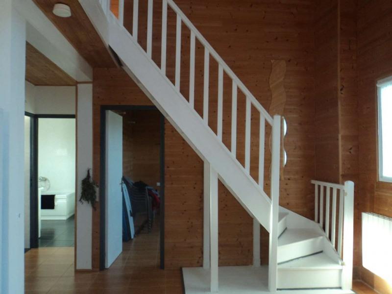 Vente maison / villa Cleden cap sizun 152000€ - Photo 6