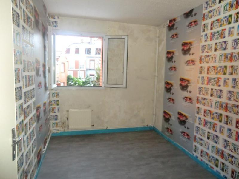 Vente maison / villa Lille 195000€ - Photo 5