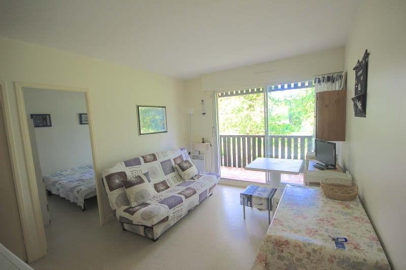 Sale apartment Villers sur mer 69500€ - Picture 2