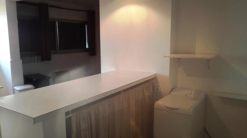 Sale apartment Ajaccio 150000€ - Picture 16