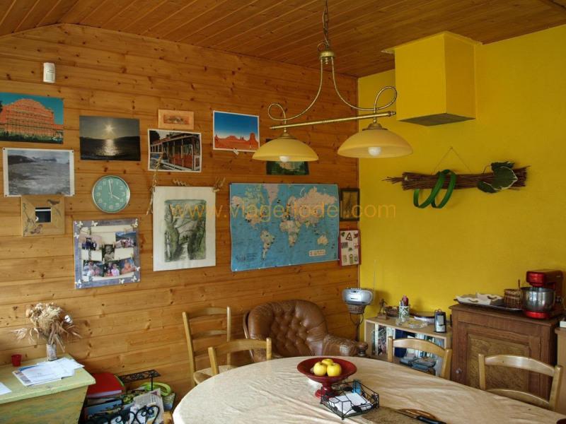 Viager maison / villa Plagne 55000€ - Photo 5