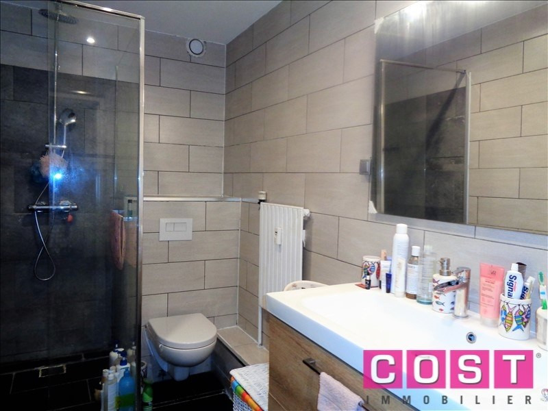 Vendita appartamento La garenne colombes 275000€ - Fotografia 3