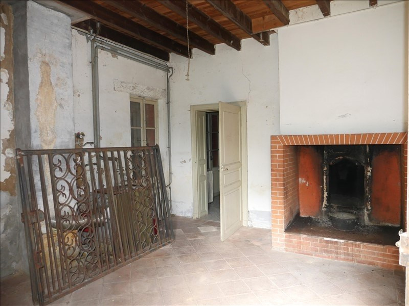 Sale house / villa Montauban 220 000€ - Picture 6