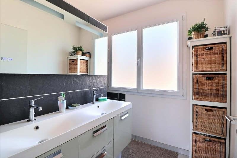 Vente de prestige maison / villa Bordeaux 760000€ - Photo 9