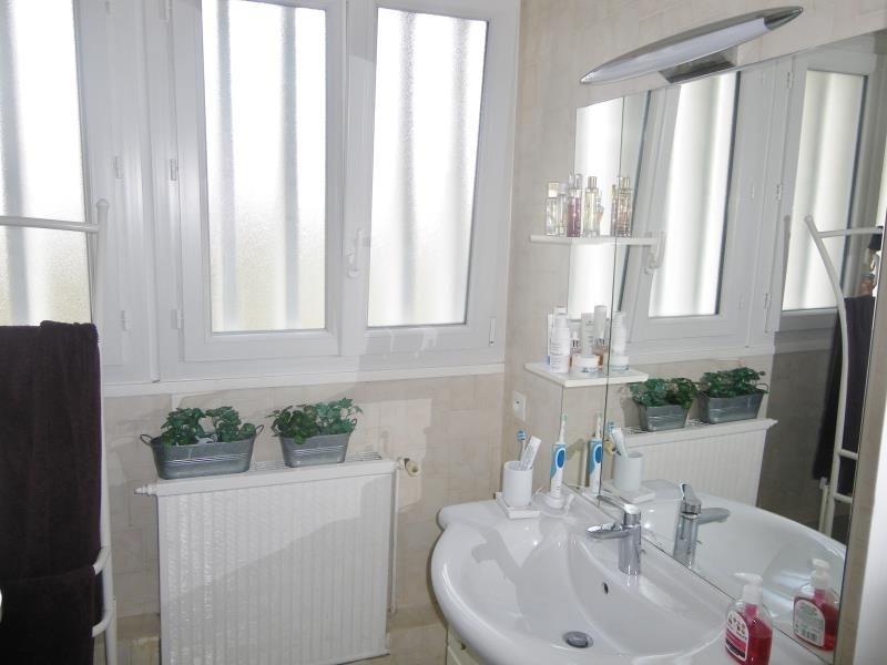 Sale apartment Sannois 196100€ - Picture 6