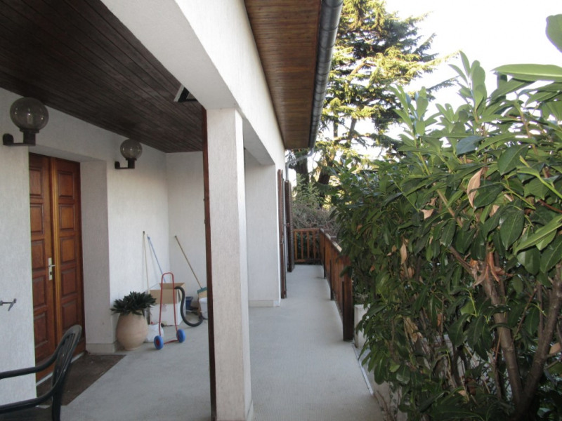 Sale house / villa Marly le roi 790 000€ - Picture 2