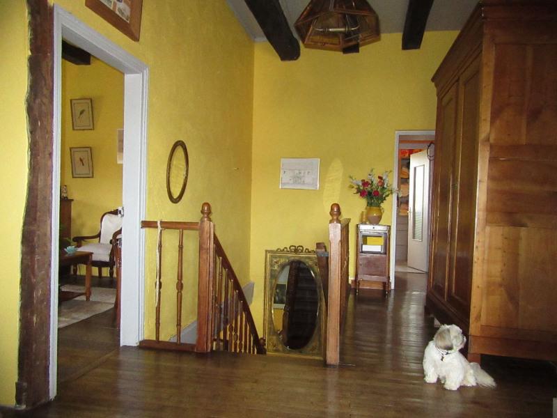 Sale house / villa Bassillac et auberoche 318000€ - Picture 11