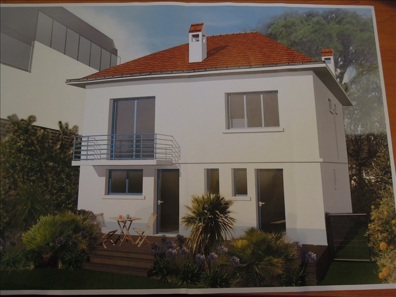 Vente maison / villa La baule 399 000€ - Photo 4
