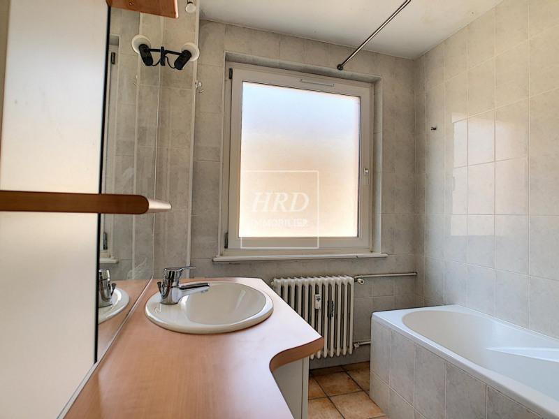 Verhuren  appartement Strasbourg 790€ CC - Foto 3