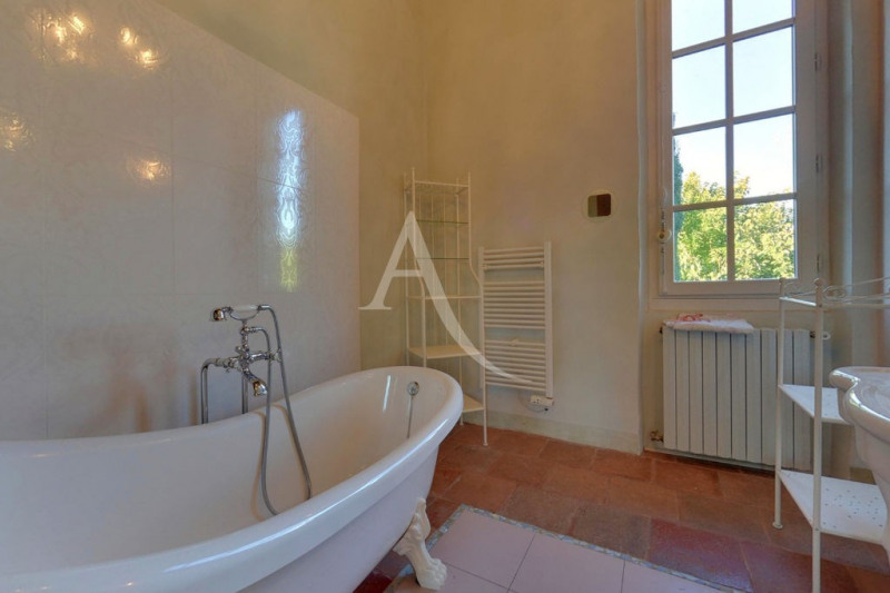 Rental house / villa Pibrac 2 249€ CC - Picture 12