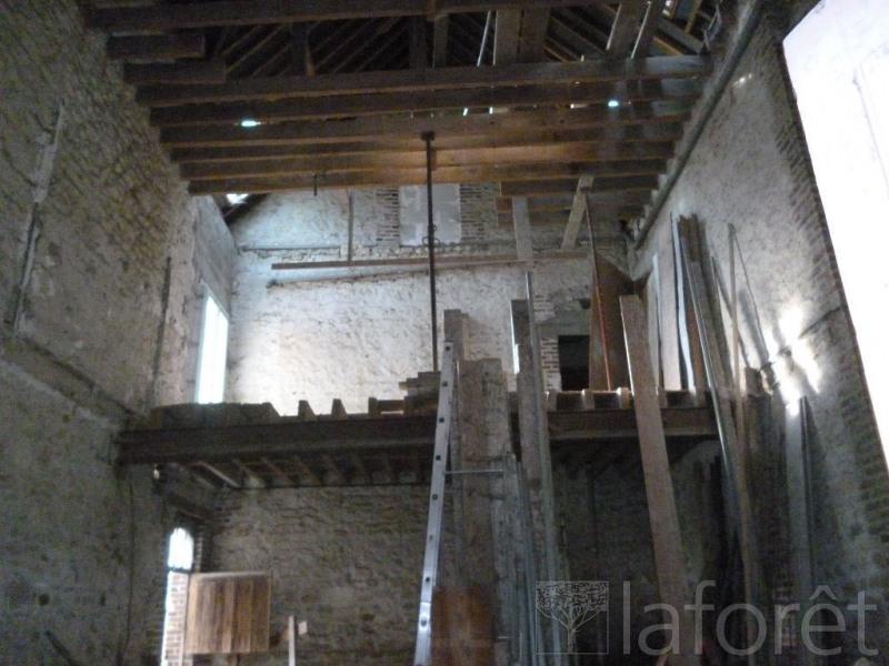 Vente immeuble Lisieux 130000€ - Photo 8