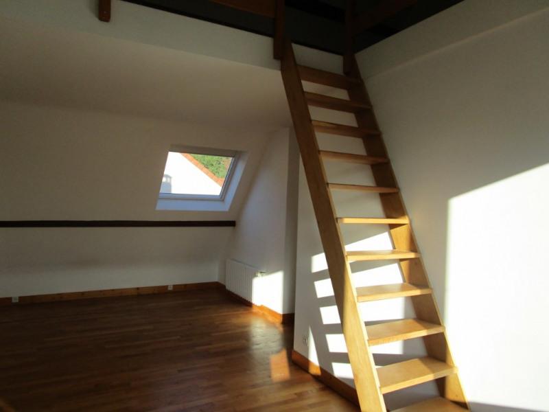 Sale house / villa L etang la ville 978000€ - Picture 7