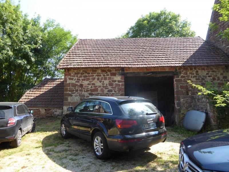 Vente maison / villa Badefols d ans 298200€ - Photo 7