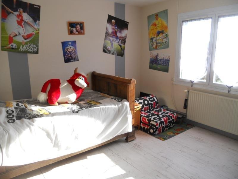 Vente maison / villa Niort 126140€ - Photo 4