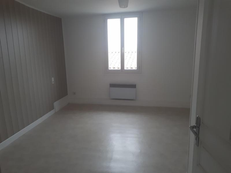 Rental house / villa Aiguefonde 600€ CC - Picture 7