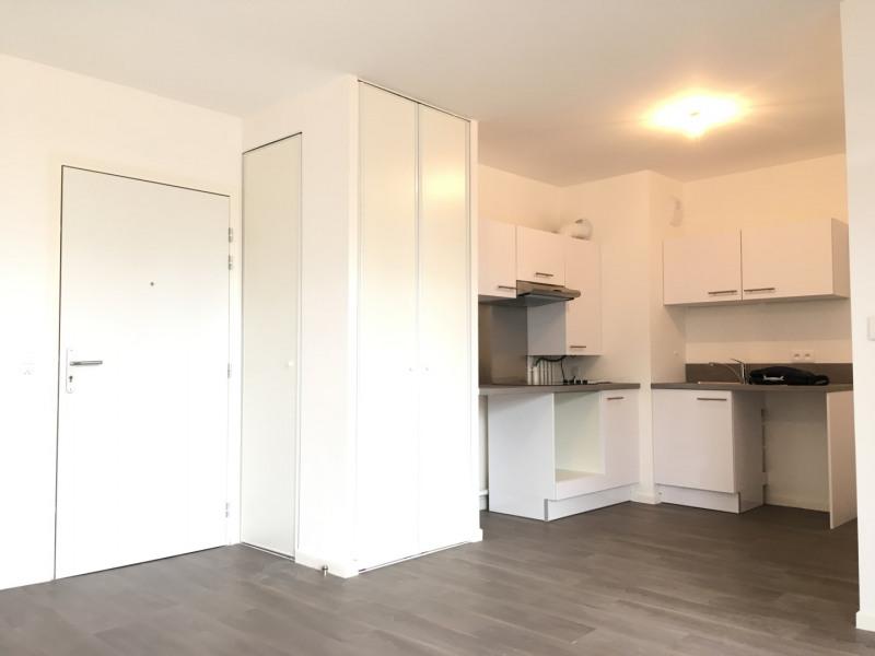 Location appartement Pierrelaye 725€ CC - Photo 4