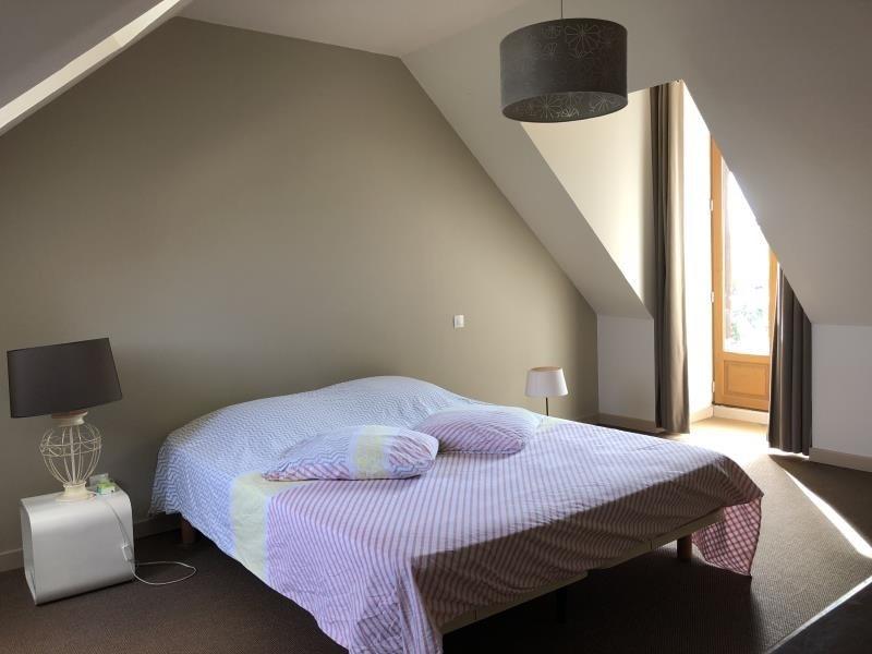 Vente maison / villa Vineuil 179000€ - Photo 3