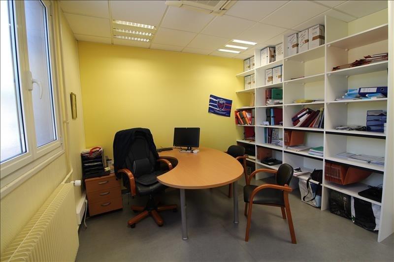 Sale office Voiron 385000€ - Picture 4