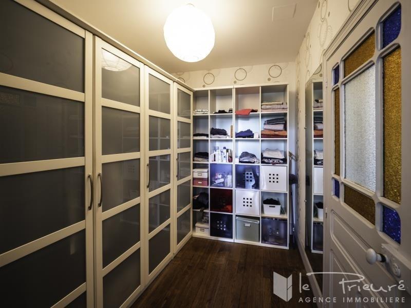 Vendita casa Albi 385000€ - Fotografia 10
