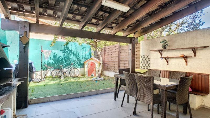 Sale house / villa Vitrolles 279000€ - Picture 3